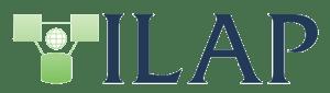 ILAP Logo.png