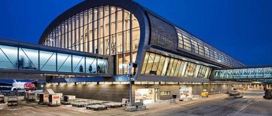 osl-airport-avinor.jpg