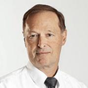 Gunnar Myrebø
