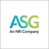 ASG Group Limited - an NRI Company