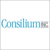 consilium-inc