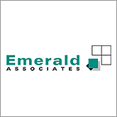 Emerald Associates