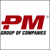 pm group of companies_big-1