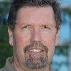 Glen Alleman