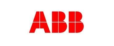 ABB-logo.jpg