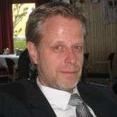 Jan Ole Nes