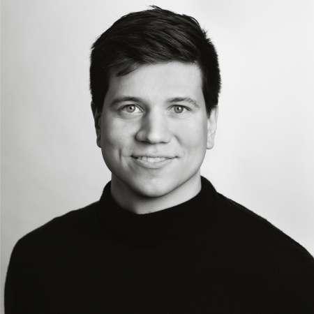 Kåre Johan Haarr