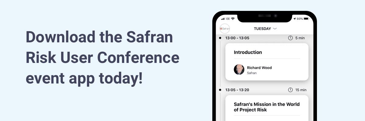 Online User Conference App