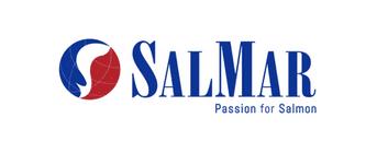 Salmar Logo Latest 3.png